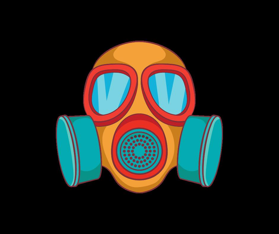 BPA бисфенол А синтетичен естроген