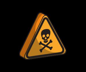 Фруктозата, токсинът на 21 век [практичен съвет]