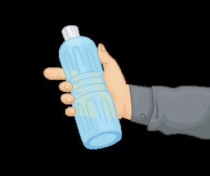 Хидратация – Значение, ползи[🎁BONUS]