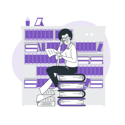 блог, статии за здраве